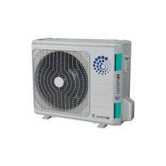 Сплит-система SYSPLIT WALL SMART 18 V2 EVO HP Q