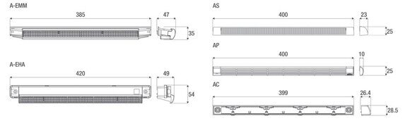 Window_canopies_scheme